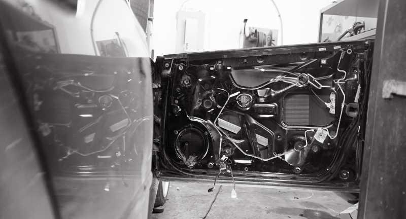 X100s 2014 01 Janvier 077 800x432 Ottostadt Motorwerks