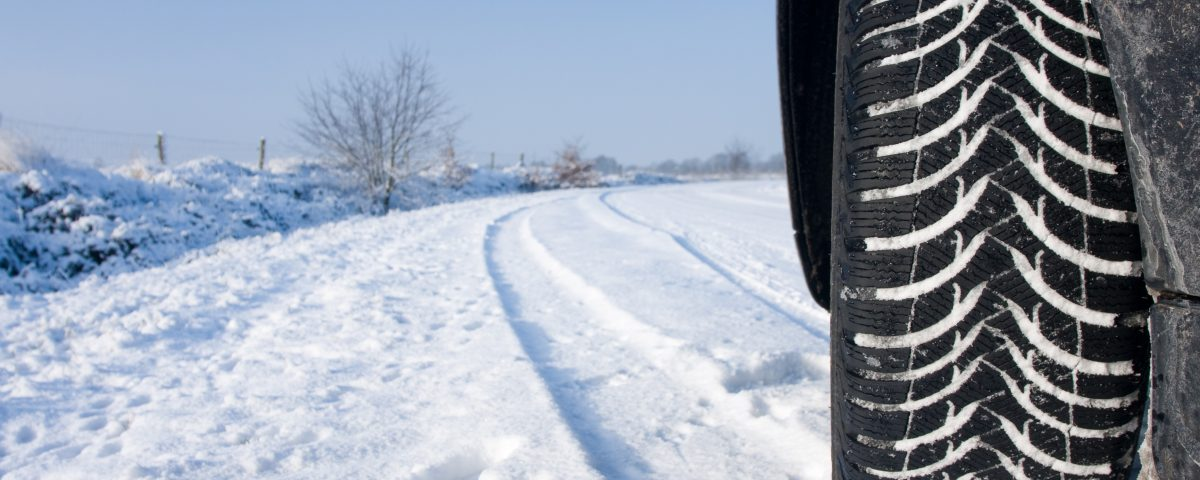 4-quick-car-maintenance-checks-for-safe-winter-driving